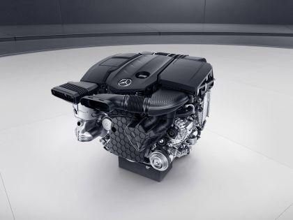 2019 Mercedes-Benz GLE 109