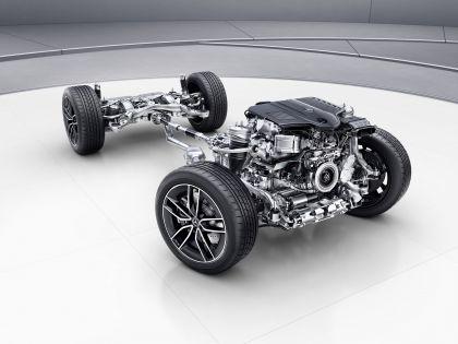 2019 Mercedes-Benz GLE 115