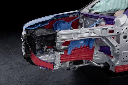 2019 Mercedes-Benz GLE 120
