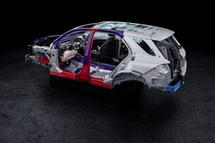 2019 Mercedes-Benz GLE 124