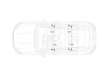 2019 Mercedes-Benz GLE 131