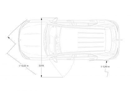 2019 Mercedes-Benz GLE 133