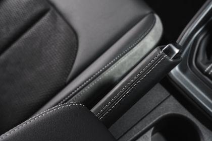 2018 Audi A1 Sportback S-line - UK version 82