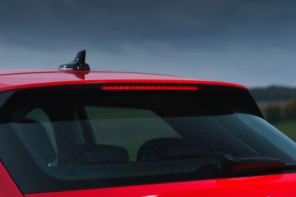 2018 Audi A1 Sportback Sport - UK version 65