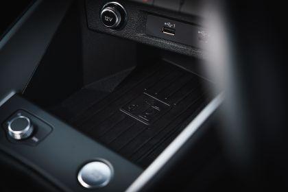 2018 Audi A1 Sportback Sport - UK version 90