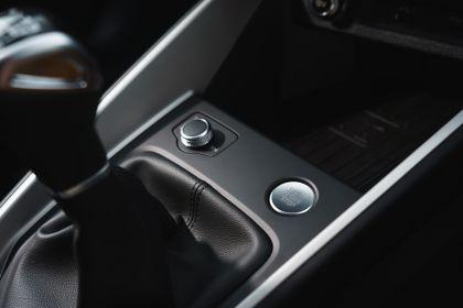 2018 Audi A1 Sportback Sport - UK version 91