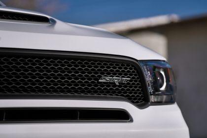 2019 Dodge Durango SRT 19
