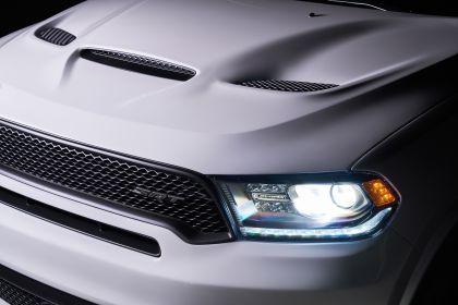 2019 Dodge Durango SRT 20