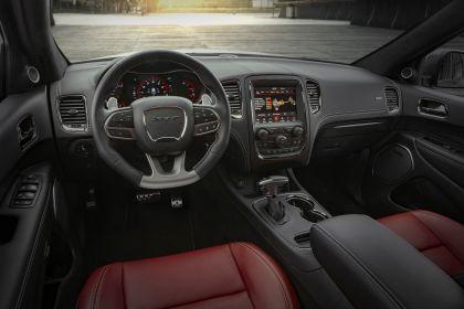 2019 Dodge Durango SRT 35
