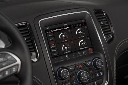 2019 Dodge Durango SRT 37