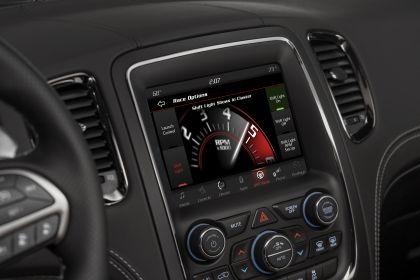 2019 Dodge Durango SRT 39