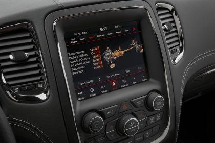 2019 Dodge Durango SRT 40