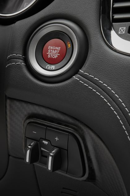 2019 Dodge Durango SRT 41