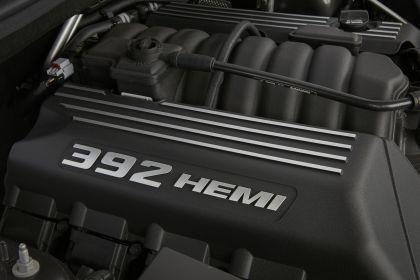 2019 Dodge Durango SRT 42