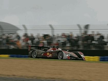2008 Audi R10 TDI Le Mans Winner 1
