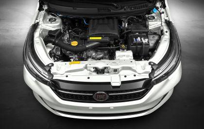 2019 Fiat Cronos Drive 1.3 GSR Flex 4p 21