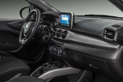 2019 Fiat Cronos Drive 1.3 GSR Flex 4p 24