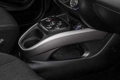 2019 Fiat Cronos Drive 1.3 GSR Flex 4p 27