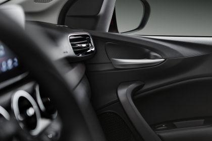 2019 Fiat Cronos Precision 1.8 Automatico Flex 4p 51