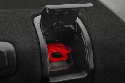 2019 Fiat Cronos Precision 1.8 Automatico Flex 4p 55