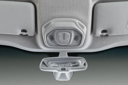 2019 Fiat Cronos Precision 1.8 Automatico Flex 4p 61