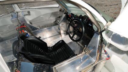 1984 Jaguar XJR5 23