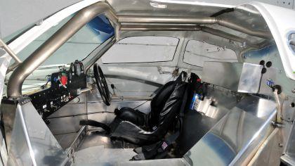 1984 Jaguar XJR5 24