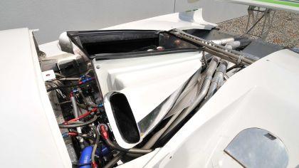 1984 Jaguar XJR5 26