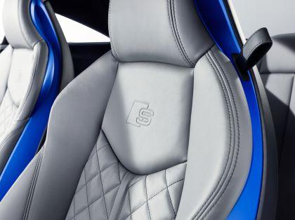 2019 Audi TTS coupé 17