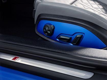 2019 Audi TTS coupé 18