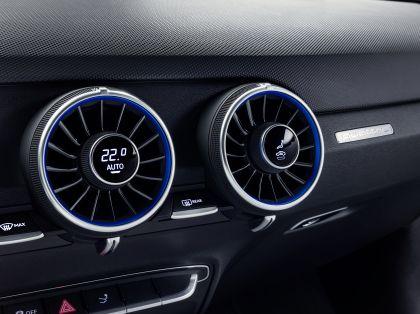 2019 Audi TTS coupé 19