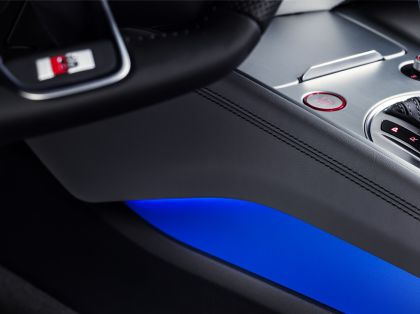 2019 Audi TTS coupé 20