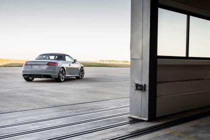 2019 Audi TTS roadster 31