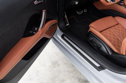 2019 Audi TTS roadster 63