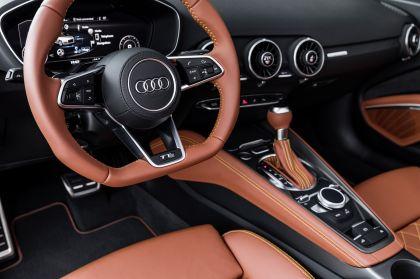 2019 Audi TTS roadster 65