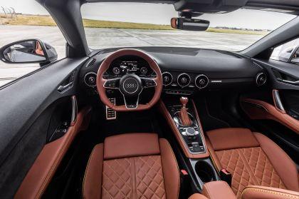 2019 Audi TTS roadster 67