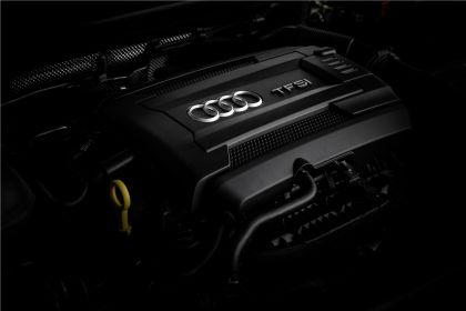2019 Audi TTS roadster 70