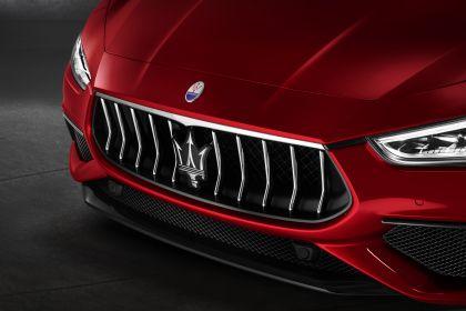 2019 Maserati Ghibli S Q4 GranSport 7