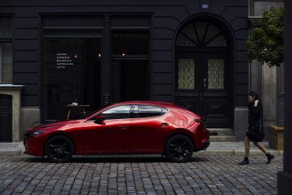 2019 Mazda 3 hatchback 6