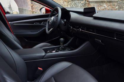 2019 Mazda 3 hatchback 19