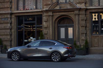 2019 Mazda 3 sedan 6