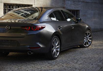 2019 Mazda 3 sedan 10