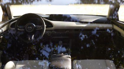 2019 Mazda 3 sedan 16