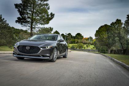 2019 Mazda 3 sedan 46
