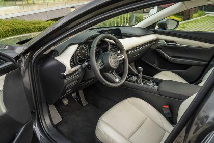 2019 Mazda 3 sedan 74