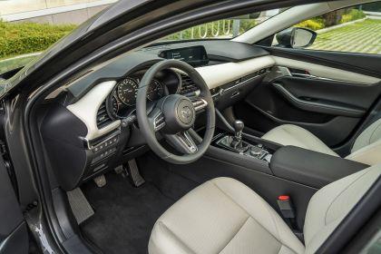 2019 Mazda 3 sedan 75