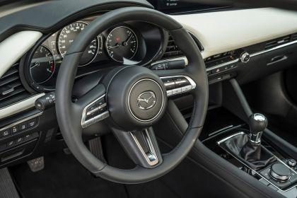 2019 Mazda 3 sedan 76