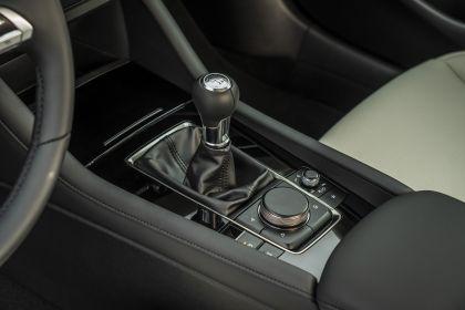 2019 Mazda 3 sedan 77