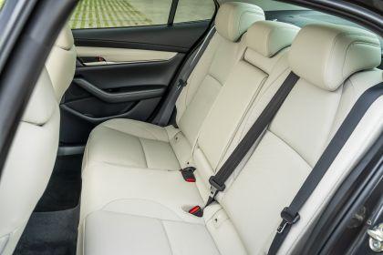 2019 Mazda 3 sedan 78