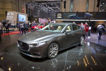 2019 Mazda 3 sedan 82